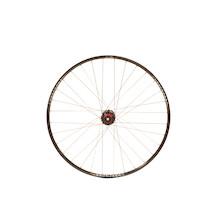 Sun Ringle EQ21 On On-One M10 Maxle Singlespeed Rear Wheel