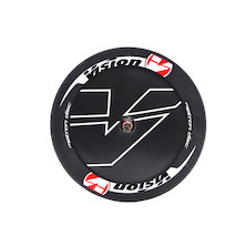 FSA Vision Metron VT-871 Rear Disc Wheel