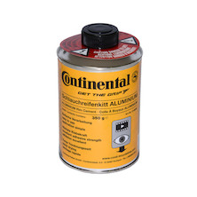 Continental Special Rim Cement