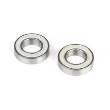 El Guapo and Selcof Replacement Wheel Bearing Kit