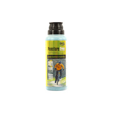 OKO Puncture Free Bike Tube Sealant 250ml