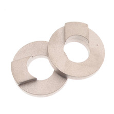 On-One Taper Lock Washer (Pair)