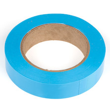 Pacenti Rim Tape 60m (No Package)