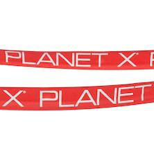 Planet X Rim Tape