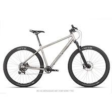 On One Ti 29er Sram X01 Mountain Bike Med Ti