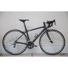 Planet X Pro Carbon SRAM Force 11 Road Bike Small  New Matt Black
