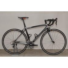 Holdsworth Stelvio Shimano Ultegra 6700 Road Bike Small