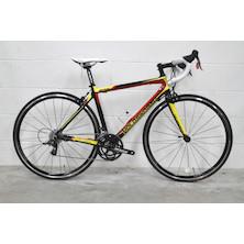 Holdsworth Stelvio Sram Rival Carbon Road Bike -  Medium
