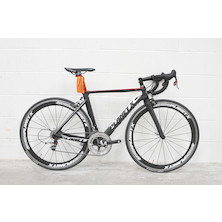 Planet X LIzard Carbon Road Bike / XSmall