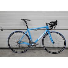 Planet X Pro Carbon Tiagra Road Bike / Large / Blue