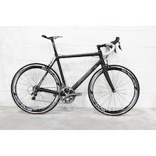 Planet X Mondo Shimano Dura Ace 9000 Road Bike Large Fineline