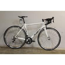 Planet X Pro Carbon Shimano Ultegra 6800 / Large / New White