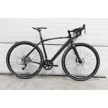 Planet X London Road Bike Medium Black Sram Rival 11 HRD