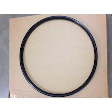 Sample 700c/29 Inch Disc Rim