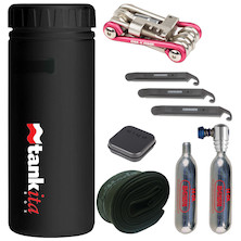 Simon Clark Bottle Box Gravel/XC Bundle