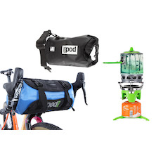 Bikepackers Special Bundle