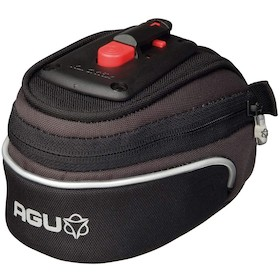 Agu McMurdo 302 KF Saddle Bag