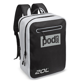 PODSACS Dynamic Waterproof 20L Rucksack