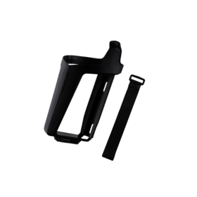 Birzman Uncage Bottle Cage