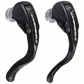 Campagnolo Brake Levers Bar-End