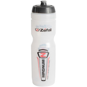 Zefal Magnum Water Bottle