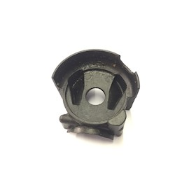 Campagnolo Centaur/Veloce/Mirage/Xenon Right Hand Rear Cap