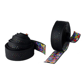 Cinelli Caleido EVA Bar Tape