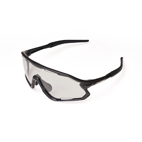 Carnac TCFS 55 Cat 0-3 Photochromic Sunglasses