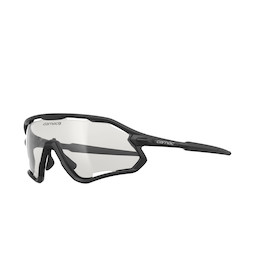 Carnac TCFS 60 Cat 0-3 Photochromic Sunglasses