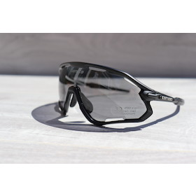 Carnac TCFS 65 Cat 0-3 Photochromic Sunglasses