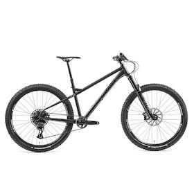 On-One Hello Dave SRAM GX Mountain Bike