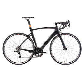 Planet X EC-130E Rivet Rider SRAM Rival 22 Aero Road Bike