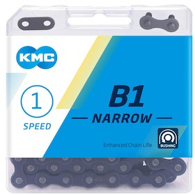 KMC B1 Narrow Chain