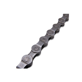 SRAM PC830 7/8 Speed Chain (114 Links)