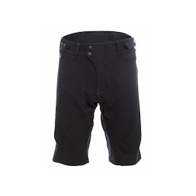 Agu Essential MTB Shorts With Inner Shorts