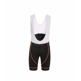 Biemme Flex Bib-Shorts