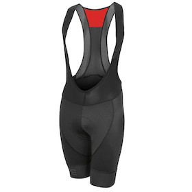 Biemme Legend 2.0 Bib-Shorts