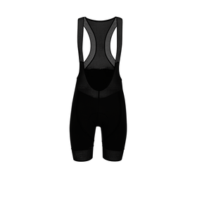 Biemme Legend 2.0 Womens Bib-Shorts