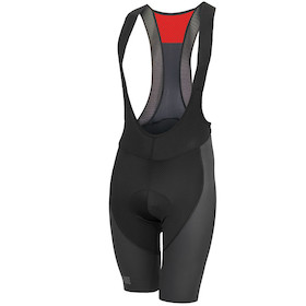 Biemme Vivo Bib-Shorts