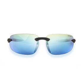 Carnac CS Sunglasses