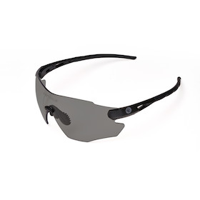 Carnac Equipe V2 Cat 0-3 Photochromic Sunglasses