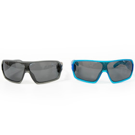 Carnac Feldman Polarised Sunglasses