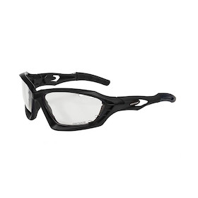 Carnac Metis EVO Cat 0-3 Photochromic Sunglasses
