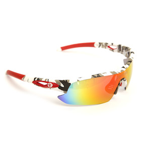 Carnac Ourea Cycling Glasses