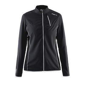 Craft Mind Womens Jacket