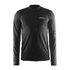 Craft Prime Long Sleeve T-Shirt
