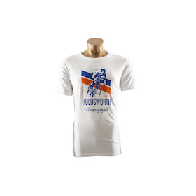 Holdsworth Vintage 1978 T Shirt