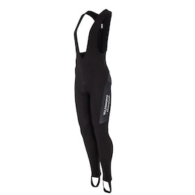 Holdsworth SuperRoubaix Bib Tight