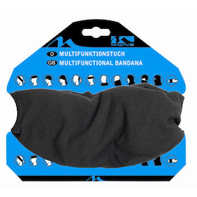 M-Wave Multi-Function Bandana