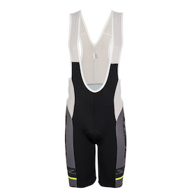 Planet X Union Bib Short